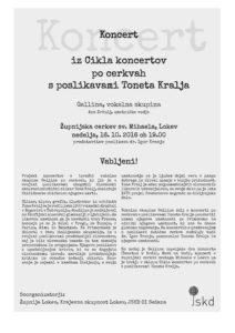 lokev1